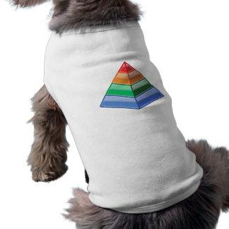 Prism Doggie Tee Shirt