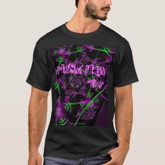 "PRISM FRAX ""016"" T-Shirt"