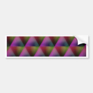 prism.jpg bumper sticker