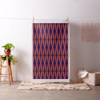Prism splash fabric