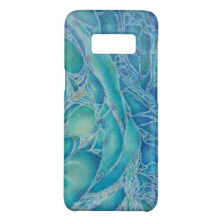 Prismasea Case-Mate Samsung Galaxy S8 Case