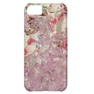 Prismatic  collection iPhone 5C case