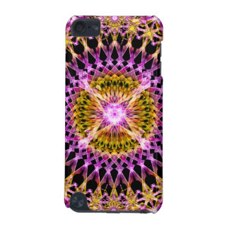 Prisms Mandala iPod Touch 5G Case