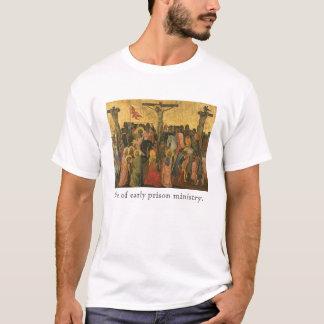 Prison Ministry T-Shirt