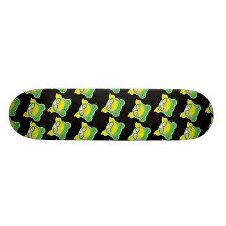 PRMZ Skateboard