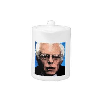 Pro-Bernie Sanders 2016