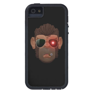 Pro-case iPhone 5 Cover