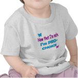Pro Choice T Shirt