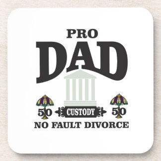 pro dad fairness in court coaster
