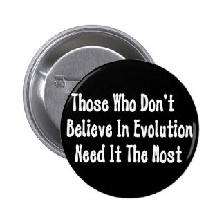 Pro-Evolution 6 Cm Round Badge