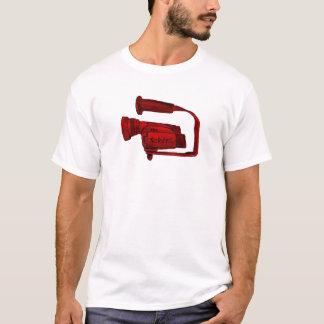 Pro Filmer T-Shirt