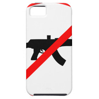 Pro Life iPhone 5 Cover