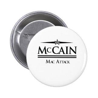 PRO-MCCAIN: MAC ATTACK BUTTON