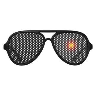 pro-shades aviator sunglasses