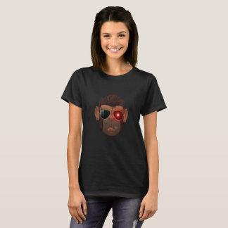pro-shirt T-Shirt