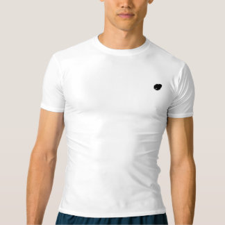 Pro Tribal Men's Pro Cool Compression T-Shirt