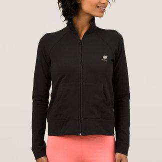 Pro Tribal Women's Sportswear Jacket
