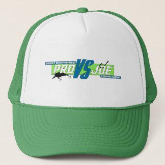 Pro VS Joe Hat