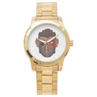 pro-watch watch