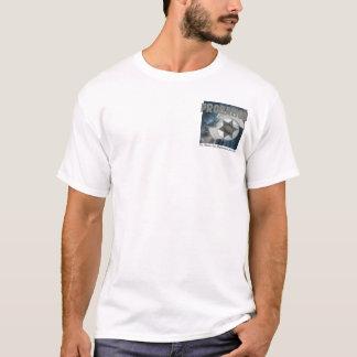 Probation - We Make Law Enforcement Look Good T-Shirt