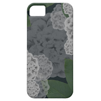 Proclaim Marigold1 iPhone 5 Covers