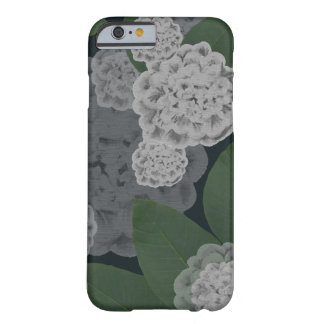 Proclaim Marigold 1 Barely There iPhone 6 Case