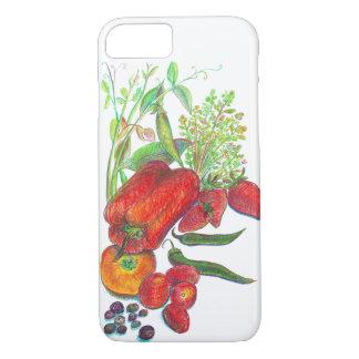 Produce iPhone 8/7 Case