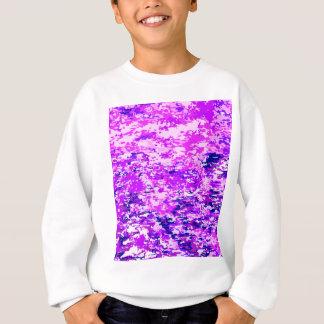 Produce Of Texas Sweatshirt