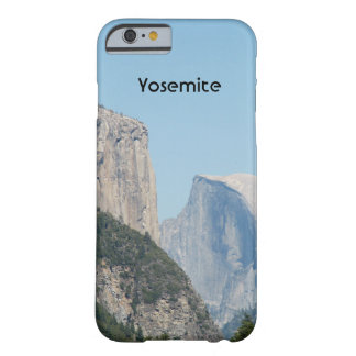 Product Barely There iPhone 6 Case