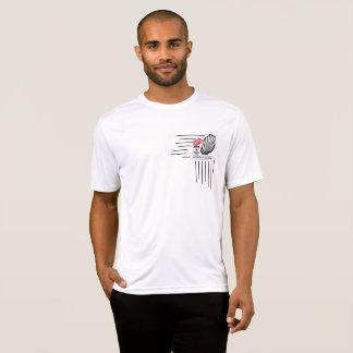 Product class T-Shirt