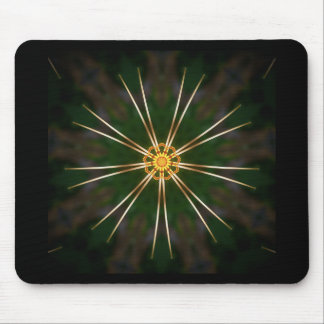 product designs by Carole Tomlinson Mouse Pad