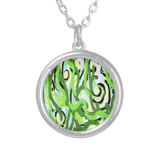 product designs by Carole Tomlinson Pendant