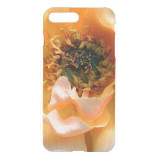 Product iPhone 7 Plus Case
