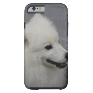 Product Tough iPhone 6 Case