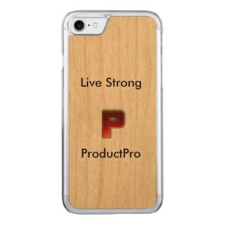 ProductPro case