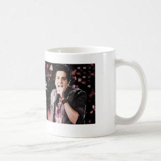 Products FC Insane people For the Luan Santana Coffee Mug