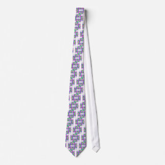 Products for first grade neck ties