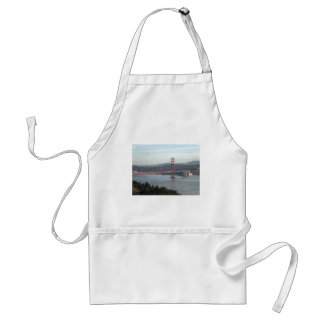 Products to sell, set as templates aprons