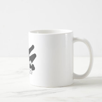 Products with illustrations of the armor of God Coffee Mug
