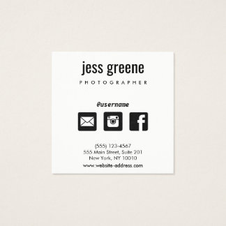 1,000+ Networking Business Cards and Networking Business Card ...