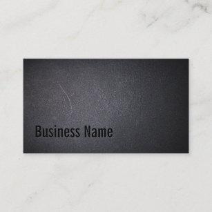 Car care business cards zazzle au professional dark automotive business card reheart Gallery
