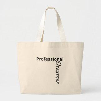 Professional Dreamer Bags