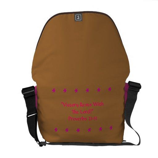Professional handmade Rickshaw Messenger Bag.