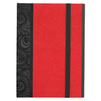 Professional Looking iPad Air Case