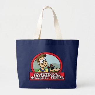 Professional Mosquito Feeder Bag