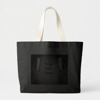 Professional Photographic Lights Bags