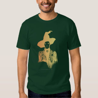 Professor Minerva McGonagall T-shirt