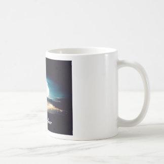 professor strange love coffee mug
