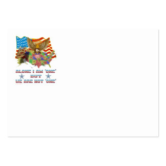 Profile-card-Tea-Party-T-Set-3-A Pack Of Chubby Business Cards