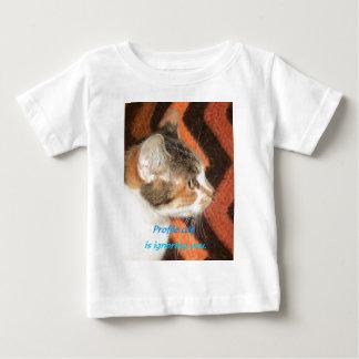 Profile Cat Shirts